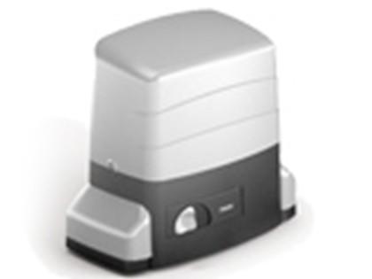 CVA Automatismi e Chiusure - Automazioni speciali per